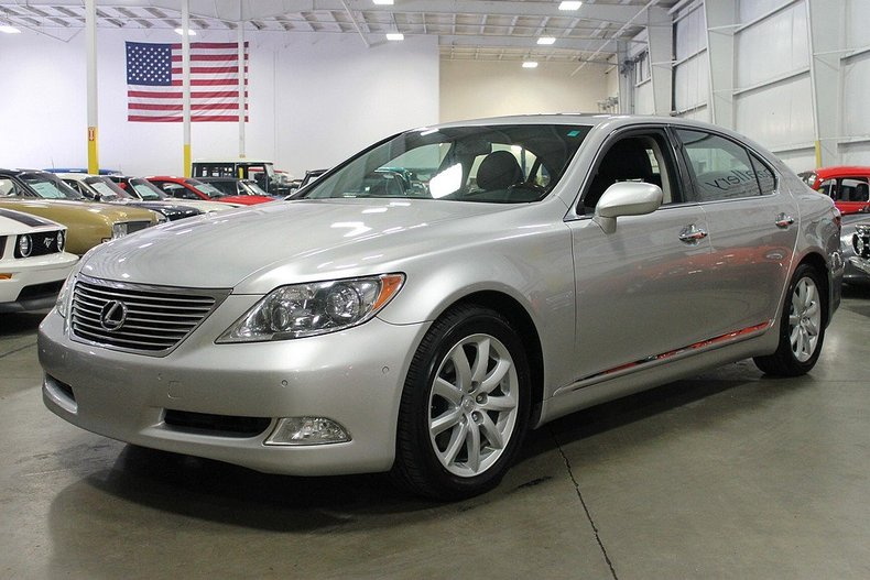 Meade Lexus Of Southfield Vehicles For Sale In Autos Post