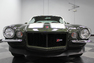 Green 1971 Chevrolet Camaro Z28 For Sale Mcg Marketplace