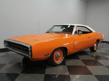 1970 charger specs colors facts history and performance classic car database. Black Bedroom Furniture Sets. Home Design Ideas