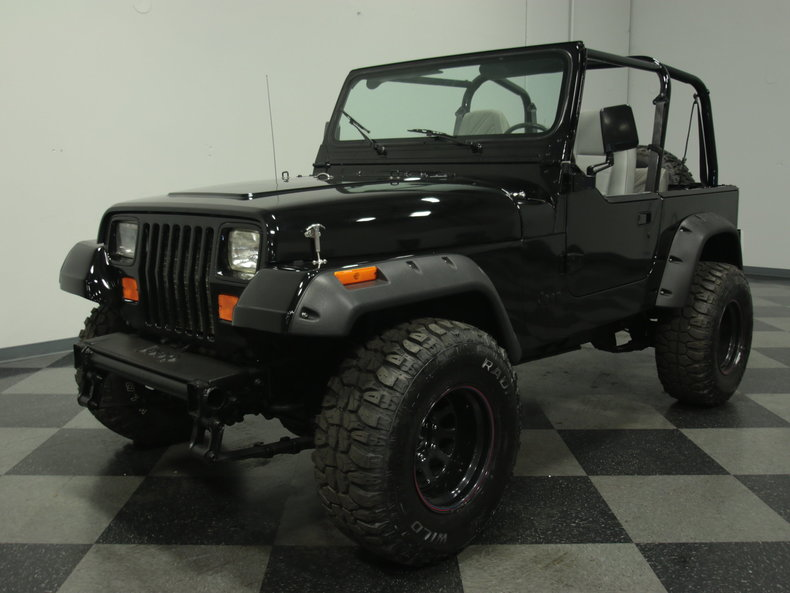 black jeep wrangler for sale mcg marketplace
