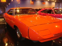 Dodge Daytona