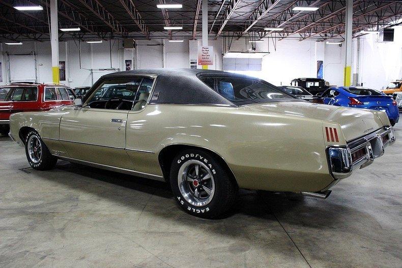Car Show Grand Rapids