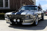 Ford Mustang Eleanor GT