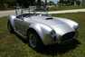 Factory Five Cobra