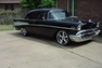 Chevrolet Bel Air Sports Coupe