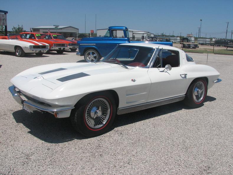 62 split window corvette for sale autos post for 1967 split window corvette for sale