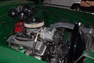 Studebaker Land Cruiser LS1 FUEL INJECTION