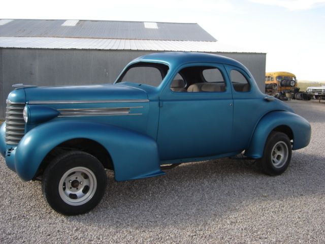 1937 plymouth coupe project for sale html autos weblog