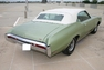 Buick GS 455 Stage 1