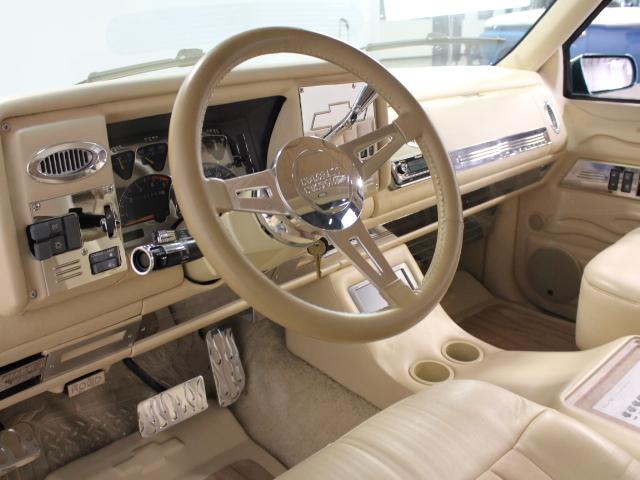 1992 Chevy Silverado Dash Autos Post