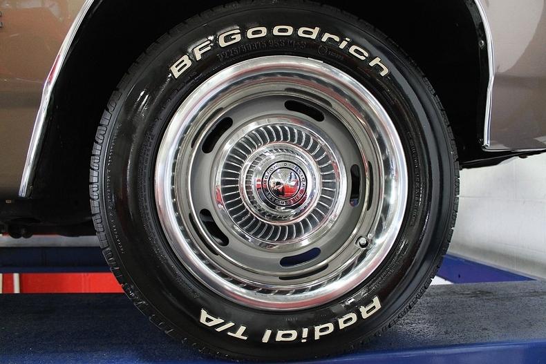 Myclassicgarage car mcg social for Garage sprint auto stains
