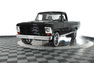 Ford 1/2 Ton Pickup