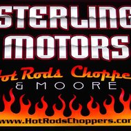 Sterling_motors_logo_lowres_low_res