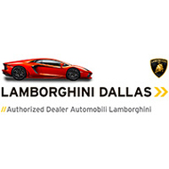 Lambo-dallas_wht-bg_blk_avent_low_res