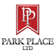 Parkplaceltd_low_res