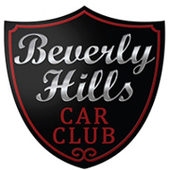 Beverlyhills_low_res