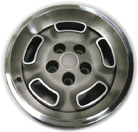 recall wheelslowres