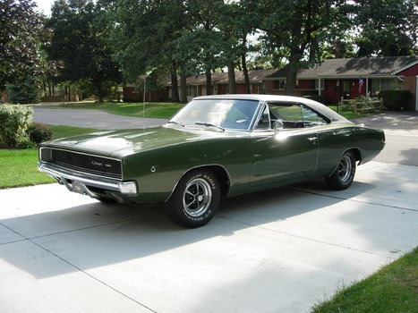 1310_1968_charger_low_res