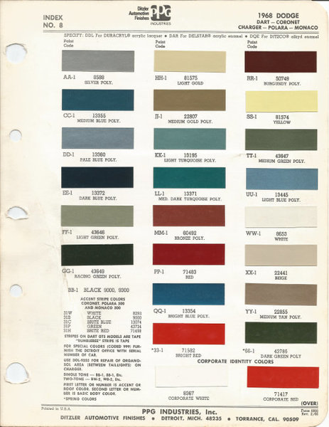 1311_1968-dodge-charger-factory-paint-chip-chart-500px-wide_low_res