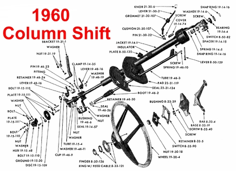 110cc Mini Chopper Wiring Diagram also Dirt Bike Engine Schematics additionally Ssr 125 Pit Bike Wiring Diagram together with Chinese 110 Atv Wiring Harness together with 110cc Atv Cdi Wiring Diagram. on 110cc mini chopper wiring diagram