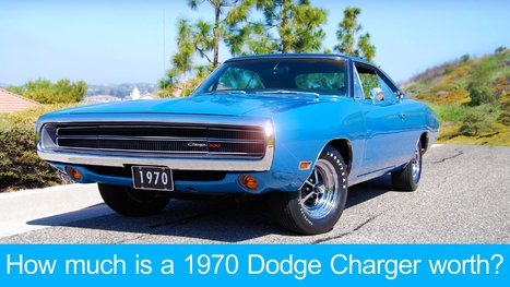 160_1970_charger_low_res