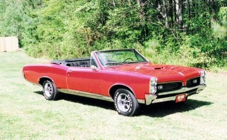 287_my_67_gto_low_res