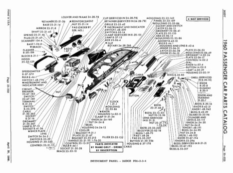 1969 Coronet 500 Wiring Harness : 31 Wiring Diagram Images - Wiring on challenger engine diagram, challenger cable, challenger parts diagram, challenger headlights, challenger circuit breaker,