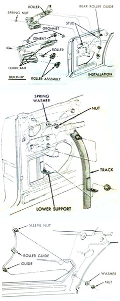 dodge dart schematics