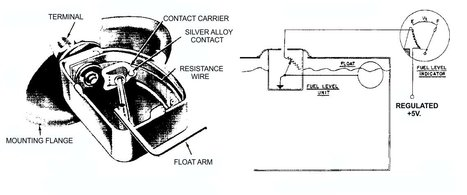 1971 Plymouth Dash Wiring Schematic on dodge dart wiring harness