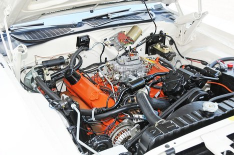 2004 chrysler speaker wire diagrams chrysler 383 engine diagrams 624_8-10-08-mopar-nats-246__medium__low_res