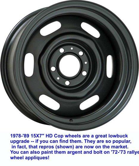 645 cop wheels low res. Black Bedroom Furniture Sets. Home Design Ideas