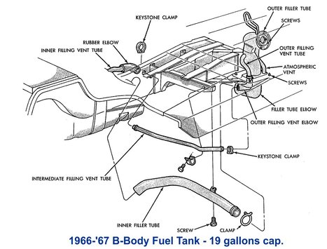 Richard Ehrenberg on challenger engine diagram