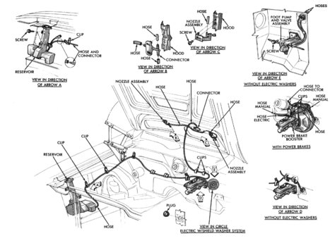 plymouth barracuda ignition wire diagram with General on 1970 Challenger Wiring Diagram further General moreover 1967 Dart Wiring Diagram additionally