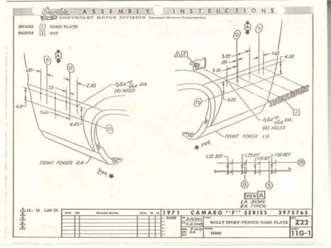1968 camaro horn on wiring diagram tractor repair wiring 91 mr2 wiring diagram moreover 70 chevelle rear light wiring harness besides 68 chevy wiper wiring