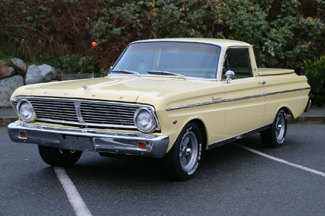 211561_6e0df786af_low_res - 1965 Ford Ranchero