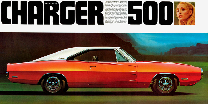 1970 dodge charger my classic garage1970 Dodge Charger Specs #8