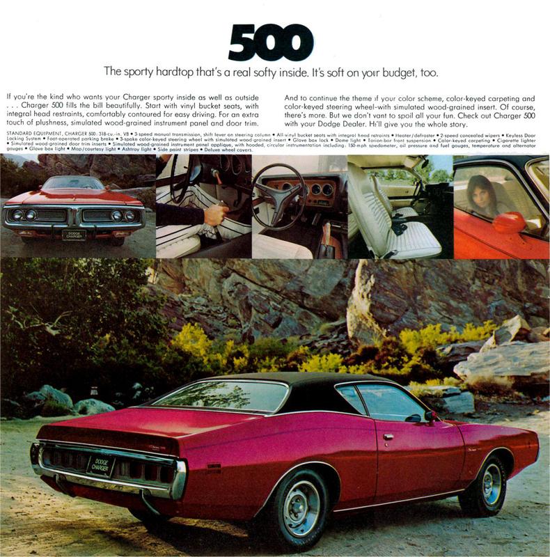 Fein 1970 Dodge Coronet Schaltplan Zeitgenössisch - Elektrische ...