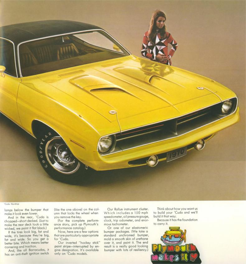 Diagram Likewise 1965 Pontiac Gto Wiring Diagrams On 1966 Mustang