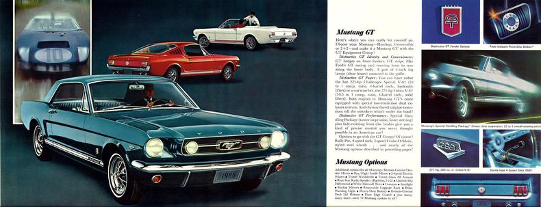 Charlotte Car Dealerships >> My Classic Garage