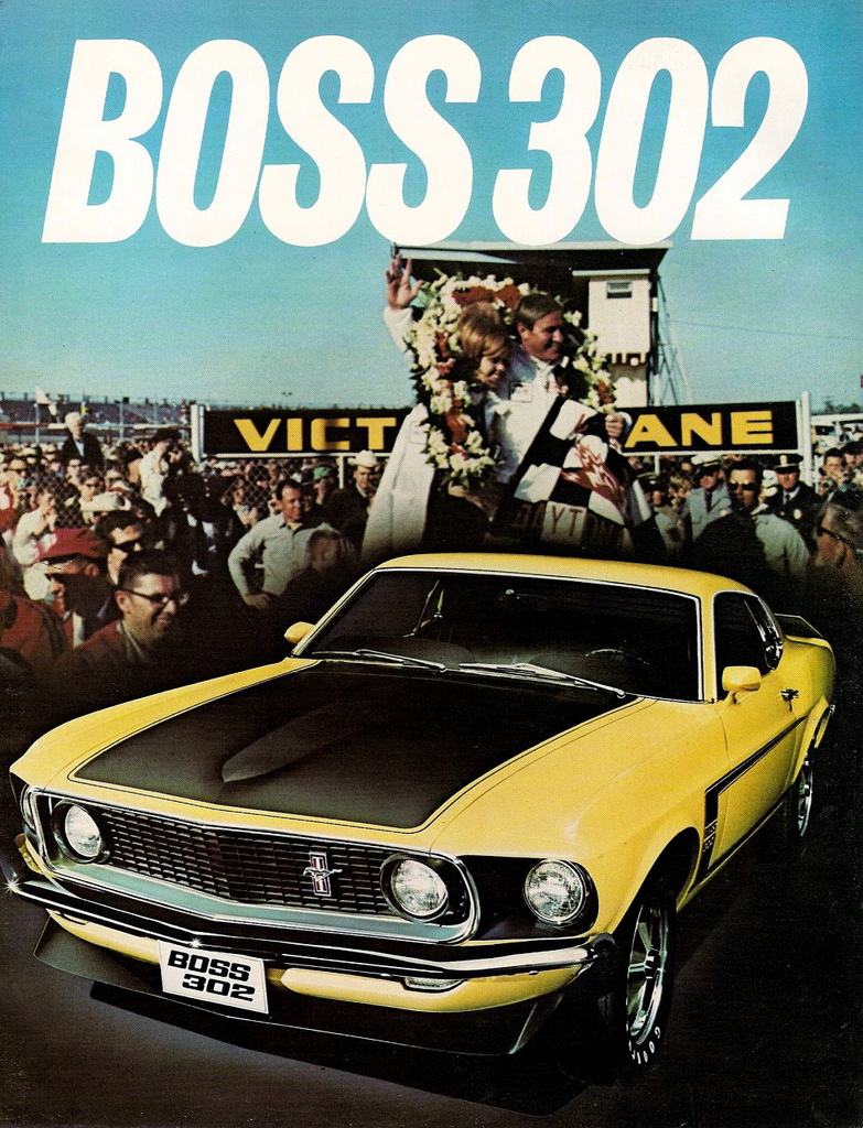 904 1boss302 low res