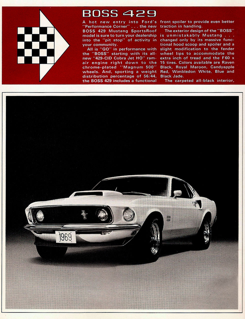 908 2boss429 low res