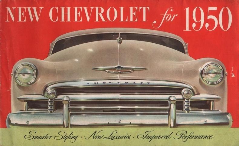 1002 1950chevrolet 01 low res
