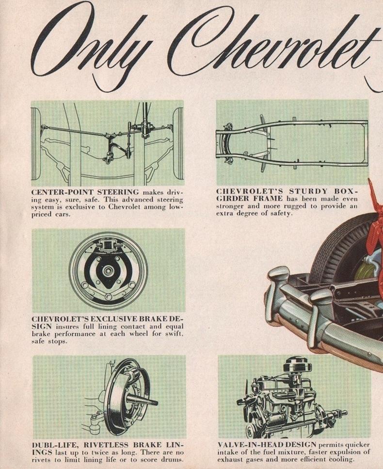 992 1950chevrolet 11 low res