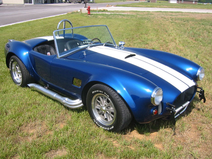 1196 1965 shelby cobra pic 5078763141409770956 low res