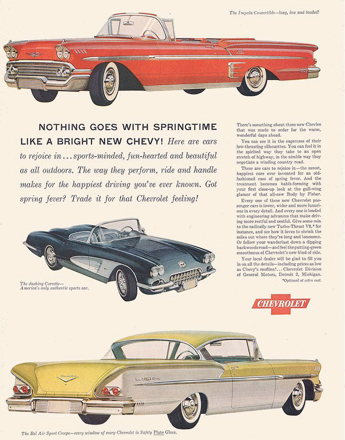 buick car factory with 1958 Chevrolet Impala on Watch furthermore Watch furthermore 1966 Ford Thunderbird besides Ds 1964 Oldsmobile Starfire 2 Door Sport Coupe together with 1955 BUICK SPECIAL CONVERTIBLE 157788.