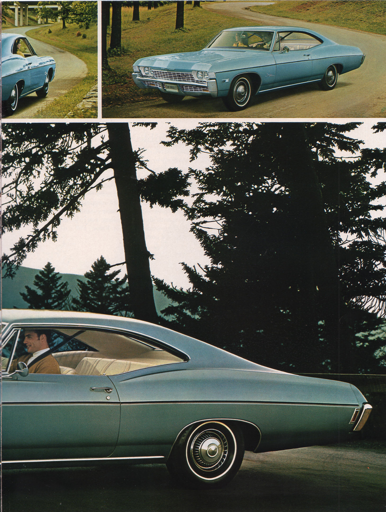 1301 1968 chevrolet full size 11 low res