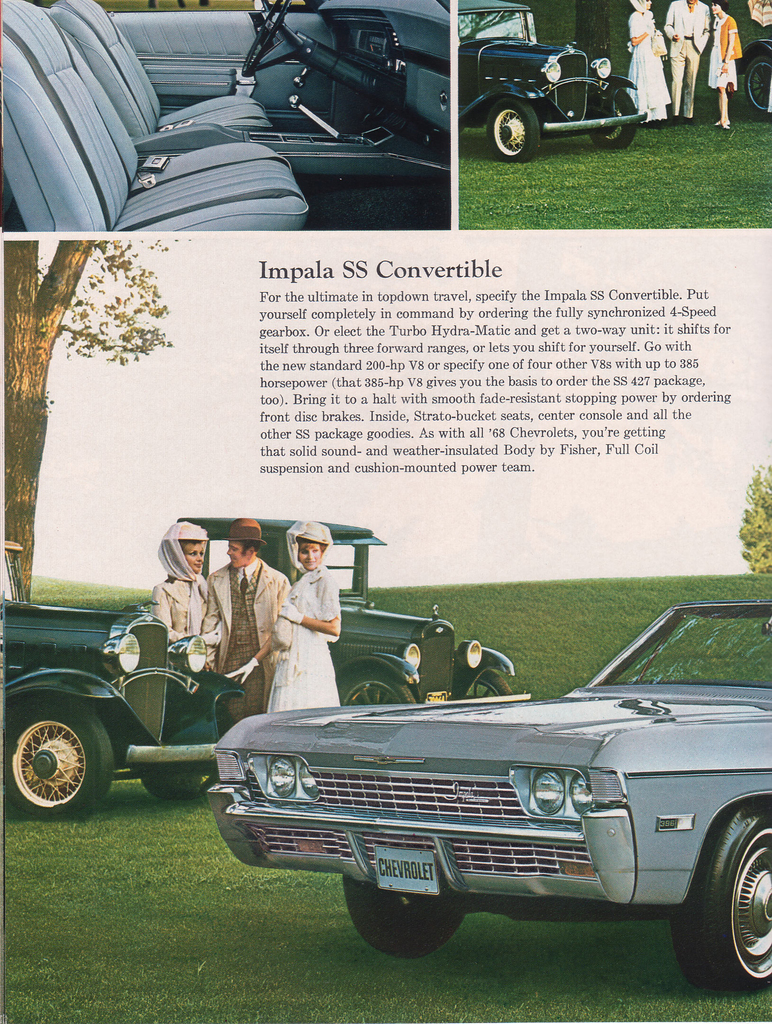 1302 1968 chevrolet full size 12 low res