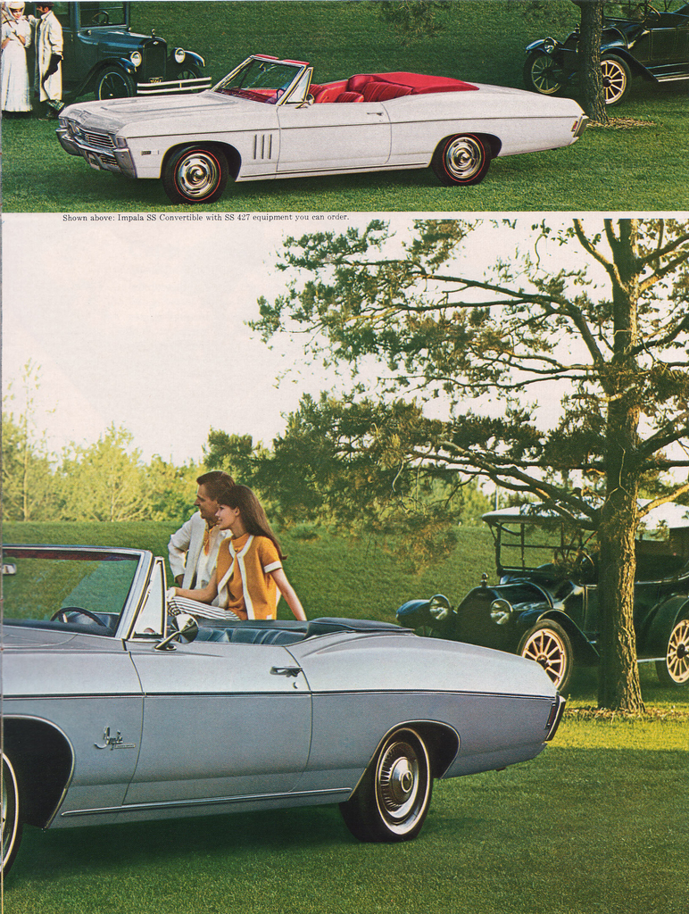 1303 1968 chevrolet full size 13 low res
