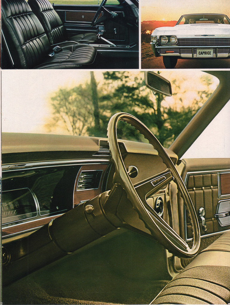 1304 1968 chevrolet full size 14 low res