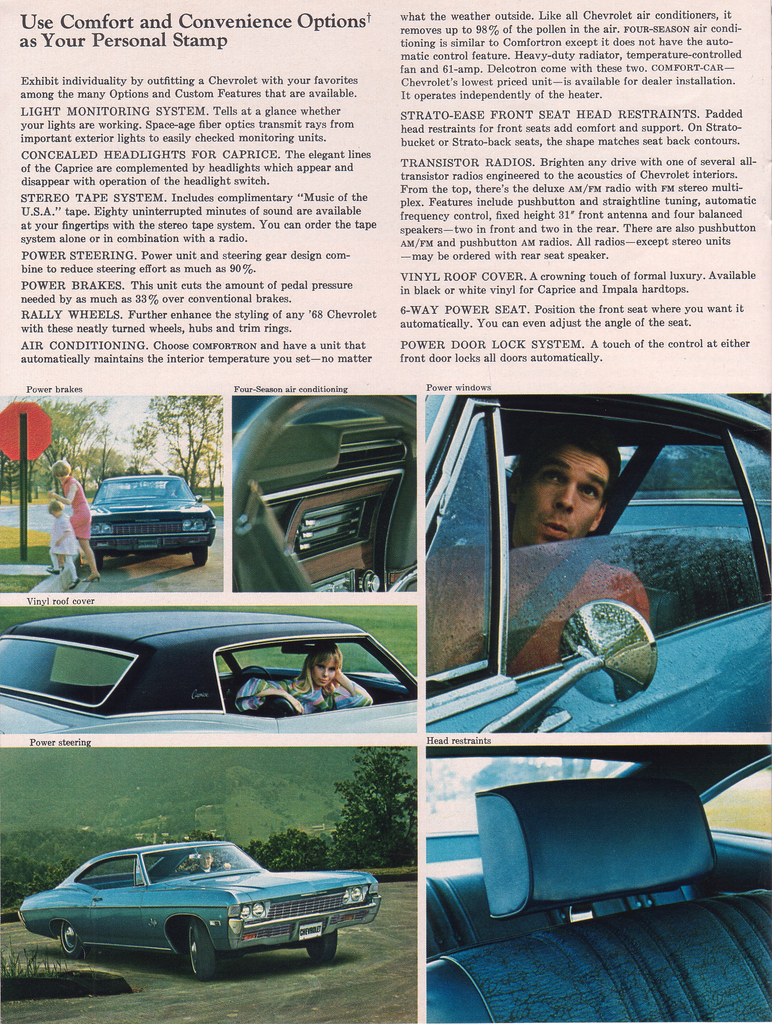 1310 1968 chevrolet full size 26 low res